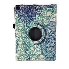 Finite iPad Case 9.7 6th Generation