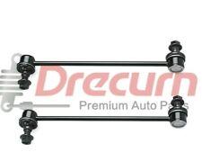 2Pcs Front Sway Bar Links FOR Hyundai Elantra Accent Tucson Kia Sportage K750523
