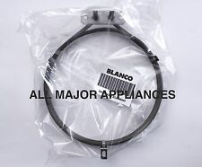 BLANCO OVEN FAN ELEMENT GENUINE SUIT OE604GG OE604X OE604XP