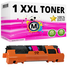 1 XXL TONER 701 MAGENTA für CANON LBP 5200 N MF 8180 C KASSETTE DRUCKER PATRONEN
