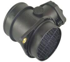 Sensor Maf Medidor de flujo de aire para Volvo 850 Estate C70 S70 V70 [1997-2000]
