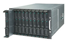 Fujitsu 8GB Enterprise Network Servers