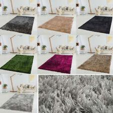 Einfarbige Lalee Wohnraum-Teppiche