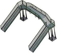 Hornby R076 Footbridge OO Gauge Building