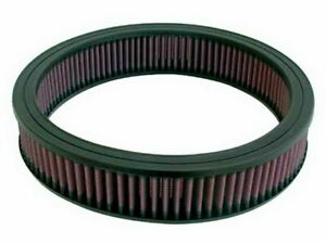 For 1975, 1977-1978 Chevrolet K5 Blazer Air Filter K&N 17785GC