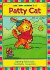 Patty Cat (Lets Read Together Series)