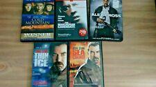 DRAMA  Movies Collection - 5 Movies