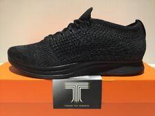 9e6e7c86f31a Zapatillas deportivas de hombre Nike Nike Flyknit Racer