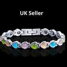 copper magnetic bracelet for arthristis, stress , energy, sleep..