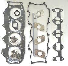 Mazda/Ford Ranger Head Gasket set B2500 2.5TD