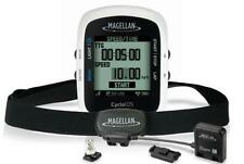 Magellan Cycling Computers and GPS