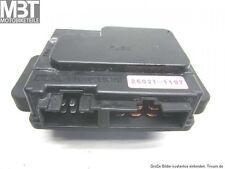 Kawasaki ZZ-R1200 ZXT20C Caja De Fusibles CAJA DE FUSIBLES Ez.05.04 Años 02-05