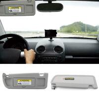 Intro-Tech Bubble Custom Car Sun Shade Windshield For Honda 1999-2000 Civic
