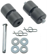 Replacement Rollers, Pins, Washers (2 Ea) for GL1 Gorilla Lift Trailer Assist