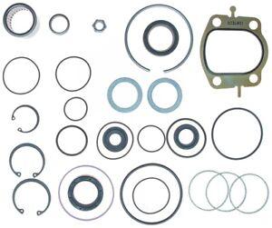 Steering Gear Rebuild Kit Gates 350430