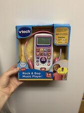 New listing vtech toddler toys