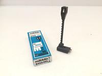 Marklin 5113 HO Gauge Light Mast/Lamp for Uncoupling Track