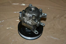 BMW 3 SERIES E46 COUPE 318CI SE 01-04' POWER STEERING PUMP 6750111B
