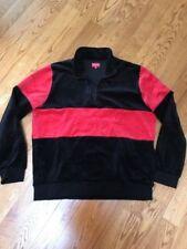75640e1c360c Velvet Activewear for Men for sale | eBay