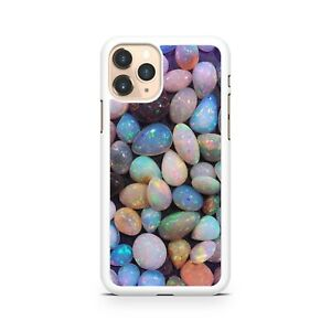 Magnificent Colourful Elegant Delightful Pebbles Pattern Camo Phone Case Cover