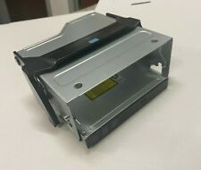 Genuine Dell Precision T3600 T5810 SATA  Optical Drive W/ Bracket Tray Caddy