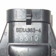 OE.. SERA363-4 SERA363-1 24502965 TH113 TPS135 5S5050 717545 EC3046 SS10313-11B1