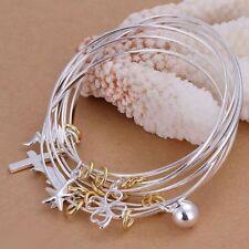 7 Day Bangles In Fashion Bracelets For Sale Ebay