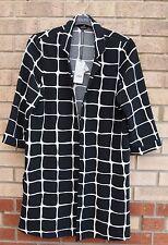Papaya Blazer Casual Coats & Jackets for Women