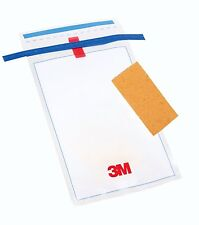 3M™ Dry-Sponge BP133ES, Sample Collection, HACCP, Case of 100 kits, NEW $112