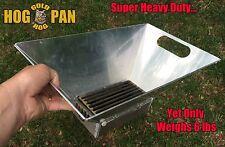 HUGE Gold Pan - Classifying Gold Pan