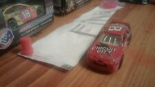 1989 Dale Jr Circuit City number 8 1:64 scale NASCAR diecast