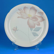 """12"""" Chop Plate, Excellent Condition!, Dialogue by Mikasa, Lyric, #CB903"""