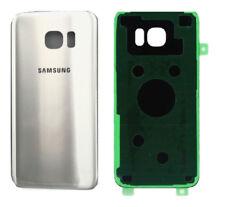 Componenti Per Samsung Galaxy S7 edge per cellulari argento