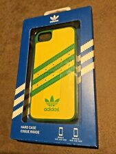adidas Cases and Covers for Apple iPhone 5s for sale   eBay