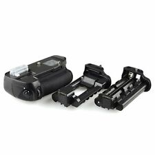 Replacement MB-D14 Muti-Power Vertical Battery Grip for Nikon D600 camera