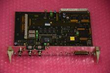 Siemens Sinumerik 805SM/SMP OPI-VGA Karte Typ 6FX1147-1BB01