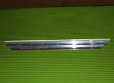 Retroilluminazione a LED striscia TV LG 32HME242B-T 32 in (ca. 81.28 cm) SNB 7020PKG 48EA REV0.6 131106