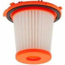 Eureka Canister Vac Type DCF24 Dust Cup Filter Part - 68950, 23-2368-05