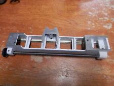 Emco Unimat 3 Mini Mill Lathe Bed