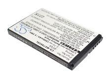 UK Battery for Motorola Domino + Droid 3 BF6X SNN5885 3.7V RoHS