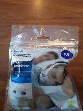 Philips Respironics Dreamwear Medium Full face cushion NEW IN SEALED PKG