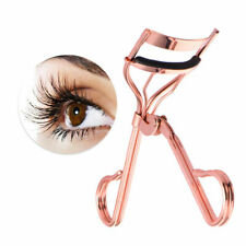 Proffessional Handle Eye Lash Curling Eyelash Curler Clip Beauty Makeup Tool HOT