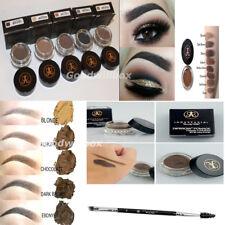 NEW Anastasia Beverly Hills Dipbrow Pomade Make Up Dip Brow Pomade with Box UK