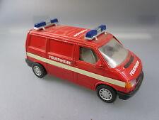 VW Kastenwagen Feuerwehr-Modell  (GK95)