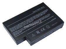 NEW Notebook Battery for HP/Compaq NX9000 NX9005 NX9008 NX9010 NX9040 NX9050