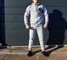 """Patriot"" RUSSIA | Tracksuit | Trainingsanzug | Sportswear"