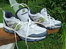 Women's new balance Running Shoe # 710 / Made in Usa / Us size 8.5 B / Deadstock