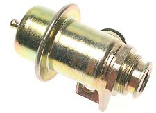 ACDelco 217-3295 New Pressure Regulator