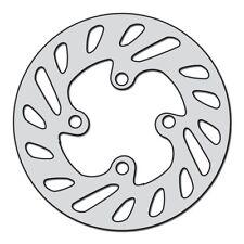 RDB 053 disc brake post. ø160 - 4 holes-SP. 2,5mm trial 0
