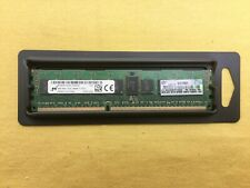 PARTS-QUICK Brand 8GB Memory Upgrade for Acer AT110 F2 Server DDR3 1333MHz PC3-10600 ECC 2Rx8 UDIMM